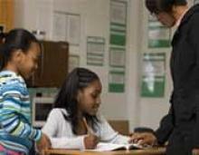 Schools Across U.S. Adopt Same-Sex Class Approach, Data Finds