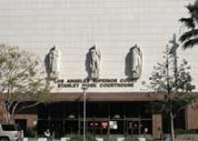CA Court Ruling Deals a Blow to Teacher Tenure Nationally