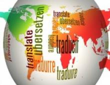Springfield Schools Language Program Prepares Students for Global Economy