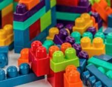 Report Reveals Lack of Quality Preschools Contributes to Achievement Gap