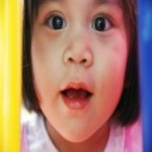 The Difficulty in Assessing the Effectiveness of Early Education Programs