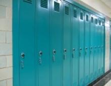 Fordham Institiute Report Highlights Non-Teacher Educators
