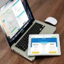 Cellular Devices Sales Grow, Tablet Sales Shrink