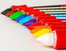 Survey Highlights Teacher Spending on Back-to-School Supplies