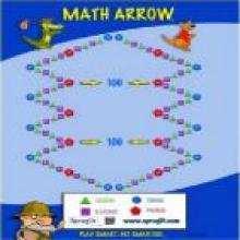 Is This Poster a Solution to Helping Struggling Learners Understand Math?