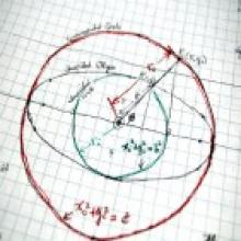 Opinion: Why Computer Science Should Be Considered Part of Math Curriculum