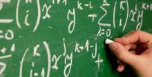 U.S. Boys Continue to Outperform Girls in Advanced Math and Physics