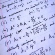 Survey Reveals New York Math Curriculum Most Used in the Country