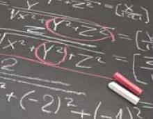 Zombie Math Awakens Student Interest in Algebra