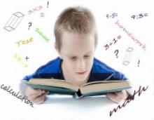 McGraw-Hill Offers Innovative Resource for Students