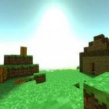 unblocked minecraft at school no download
