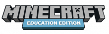 Minecraft: Education Edition is Here!