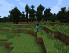 Math Teacher: Six Minecraft Lesson Ideas for Common Core Math Class