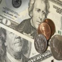 Should Every Kindergartner Learn Financial Literacy?