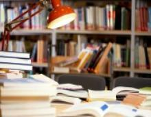11 Great MOOCs for Professional Development