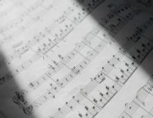 Company Kicks Off Global Campaign to Revive Music Education