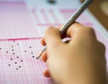Parents Nationwide 'Revolt' Against Standardized Testing
