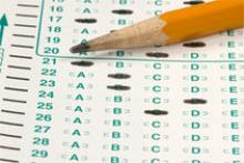 NYC Principals Spent $830G to Get Teachers Out of Grading State Exams