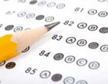 Common Core, EdTech Top Priorities in Districts, Survey Finds
