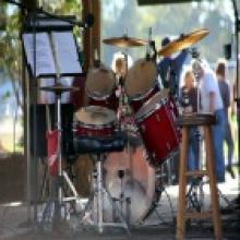 Yamaha, DonorsChoose.org Partner to Alleviate the Financial Burden Music Educators Face