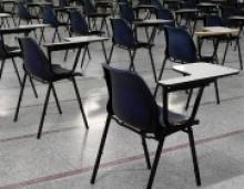 Five Education-Reform Myths Teachers Should Ignore