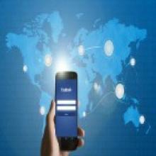 Veteran Educators Argue Smart Phone Use Has Reduced Critical Thinking
