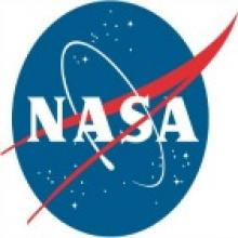 NASA Hosts 2015 World Science Festival; Gives Students Opportunity to Interact with Renowned Scientists