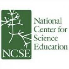 NCSE  Round-Up: In Science, You Make Your Own Luck