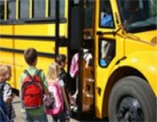 School Bus Leaves Autistic Student at Wrong House