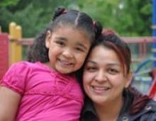 Survey: Nearly Half of U.S. Parents Dread Sending Children Back to School