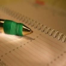Professor and Former Novelist Argues for Increased Focus on Grammar Instruction in K-12