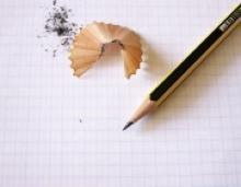 Data Reveals Memorizers Perform Worst on Common Core Math