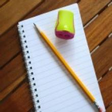 Action Steps for Countering Biases When Grading Student Work