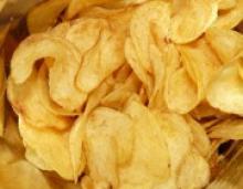 Study Finds 9 in 10 Children Eat Too Much Salt