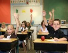 After Surveys, Marketing Professionals Ask: Is It Time to Rename Common Core?