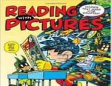 Teacher Finds Comic Books Help 'Make Kids Smarter'