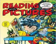 Teacher Finds Comic Books Help 'Make Kids Smarter'