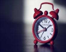 Daylight Saving Time: Five Resources for the Classroom