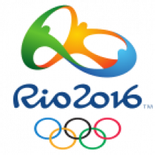 Help Kids Keep Learning During Summer Olympic Games with Free Resources