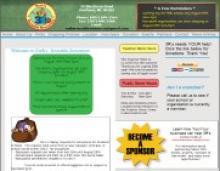 Organization Helps Teachers Save Money With Redistributed School Supplies