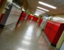 'Don't Call Them Dropouts': Study Reflects on High School Drop Out Rate