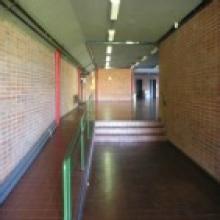 Connecticut Public School District Blazes Trail for Integrating Refugees
