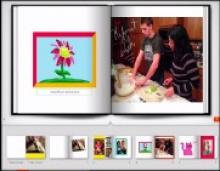Shutterfly Introduces Common Core-Alligned Lesson Plans