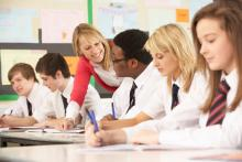 U.S. News: Three tips to improve assessment literacy in the classroom