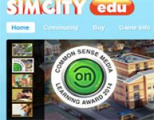 Digital games in the classroom brings satisfying results