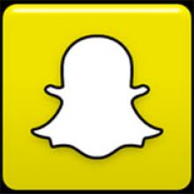 Snapchat Update Causes Disturbances in Schools Nationwide