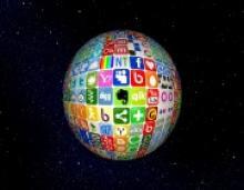 ICT Educator Shares Tips on Managing Social Media Accounts