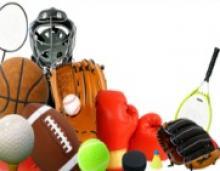 High School Football Teams Raise the Bar With Technology