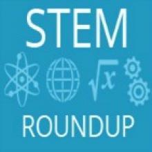 STEM News Round-Up: Reflecting on STEM in 2015