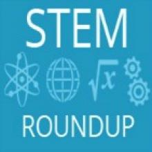 STEM News Round-Up: Reflecting on STEM in 2015